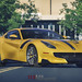 IMG_7884  Ferrari F12 TDF by Itz kirbphotography.com