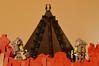Dark Pyramid