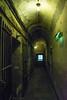 20150525-31_Kilmainham Gaol_Dublin