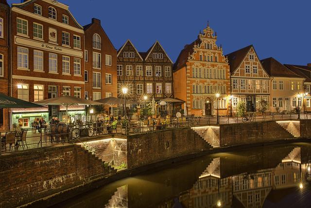 Stader Altstadt - 05081602