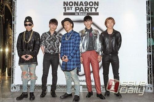 BIGBANG_NONA9ON-party-Seoul-20140911(61)