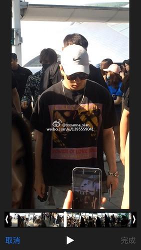 Big Bang - Incheon Airport - 05jun2016 - xxxanna_xian - 08