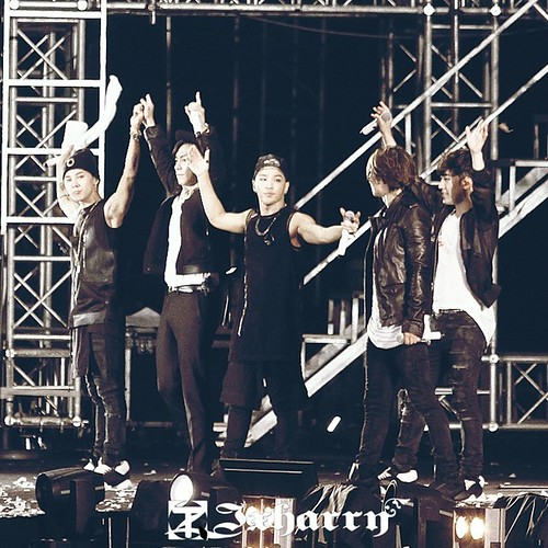 BIGBANG_YGFamCon_Shanghai_20140830(1190)