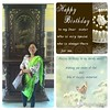 Happy birthday to the most caring, smart and adorable sister!Thank you for your constant support and inspiration. Have a joyful, success, prosperity, full of everything that you love most! Tiratana will bless u 4ever. Sadhu3x #hbdsister #sweet47 #mamiUry