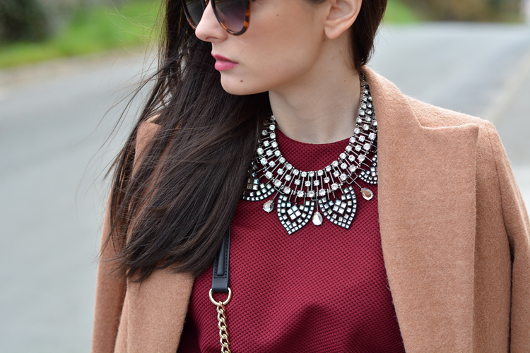 zara_ootd_outfit_burdeos_burgundy_animal_print_camel_sheinside_menbur_10