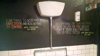 Toilet Quotes