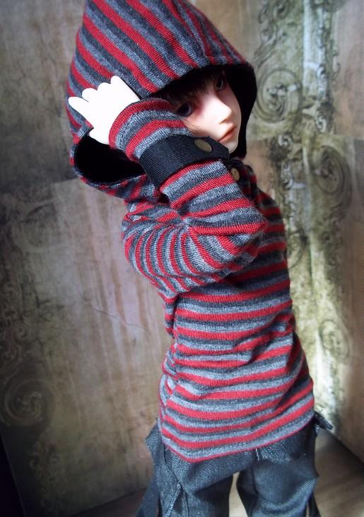 ~ Littlefee/dollzone Eiko [07/11. p14]~  - Page 12 16503584003_6c1996e5be_b