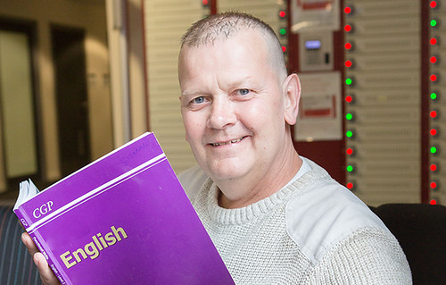 GCSE English - 16624534553_ce072eb60a