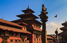 Patan in 2012
