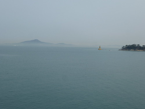 Co-Mokpo-Jejusi-ferry (47)