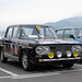 Lancia Fulvia by Maurizio Boi (in/out of order)