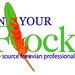 iyf logo bent feather 2