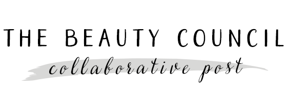 The Beauty Council Collab