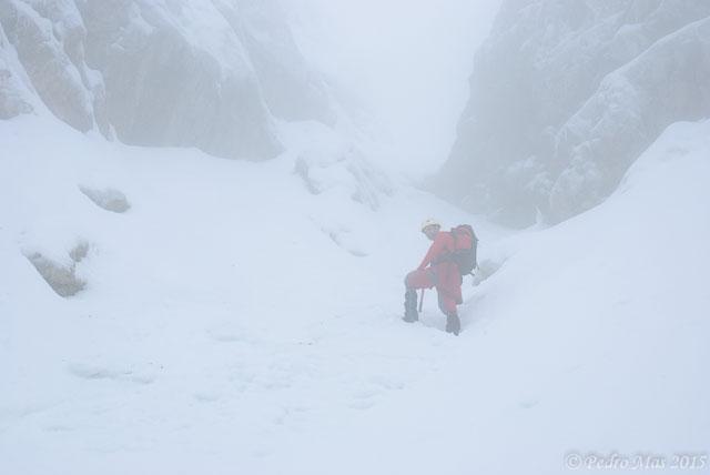 Alpinisme - 041