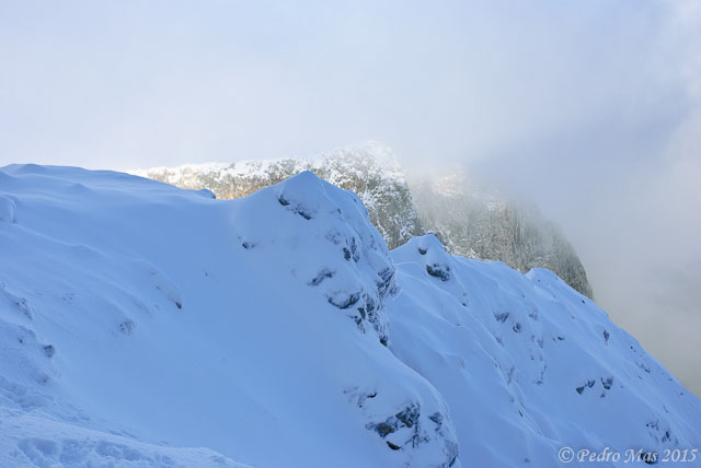 Alpinisme - 074