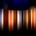 stripestract by Bluesrose