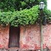 colonia del sacramento, uruguay, verano del 15