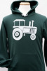 tractor_forest_hoodie_close