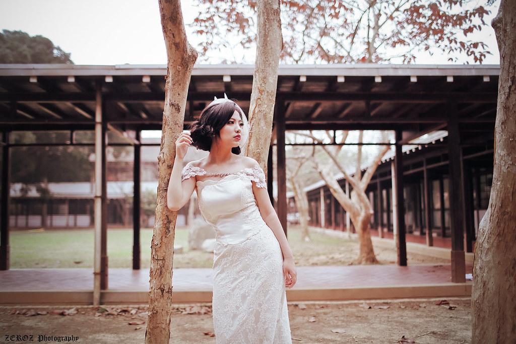 婚紗玢靈00000080-6-3.jpg