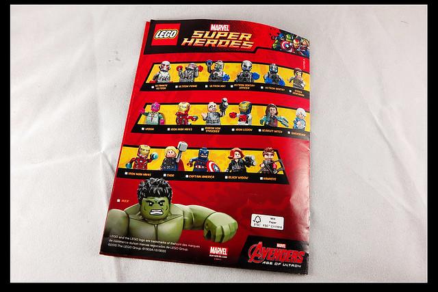 Lego76031 (8)