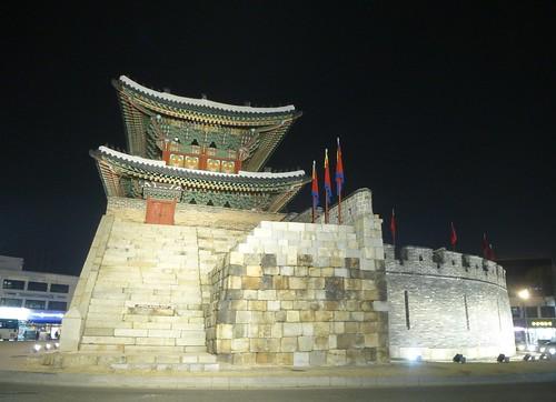 Co-Suwon-Forteresse (223)