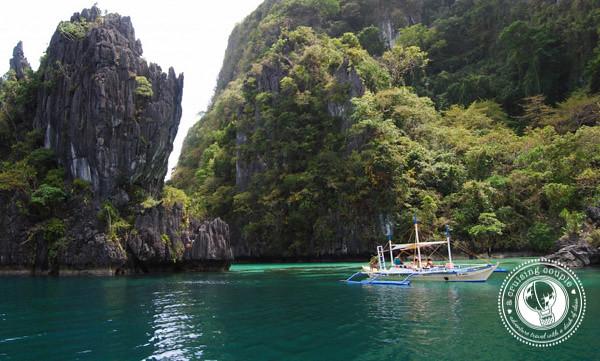 Big-lagoon-boat-1024x616.jpg