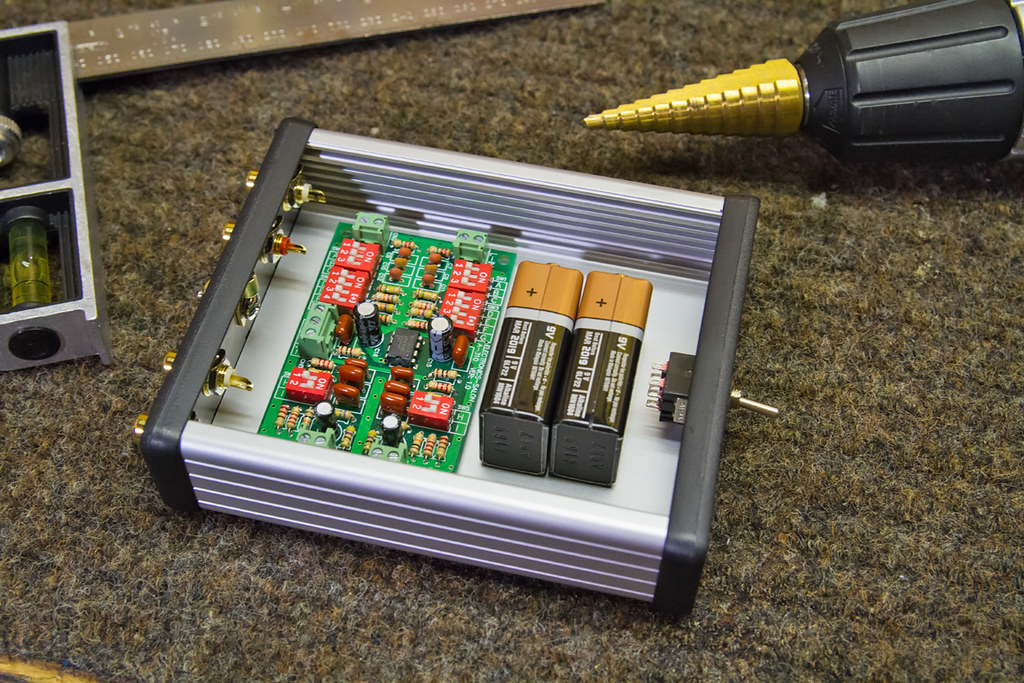 983428 Building Tube Power Supply Electric Crayon besides Studio workshop test equipment variac also Diy Audio Pre in addition 36 together with Phantom Power Supply Schematic. on tube power supply circuit diagram