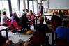 Barcamp Ruhr 8