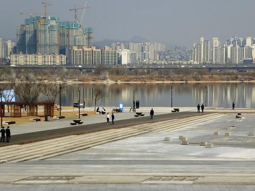 Co-Seoul-Parc-Yeouido Hangang (32)