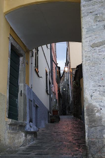 2. Corniglia