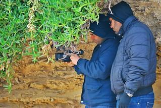 tournage52
