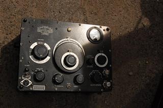 DSC_7371.JPG