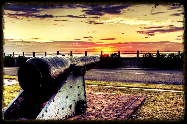 battery-park-cannon-sunrise5