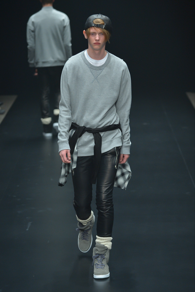 Robbie McKinnon3058_FW15 Tokyo ato(fashionsnap.com)