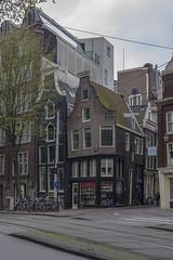 NEDERLAND - Amsterdam 098