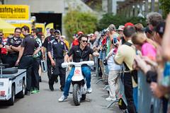 2015 St. Petersburg Grand Prix