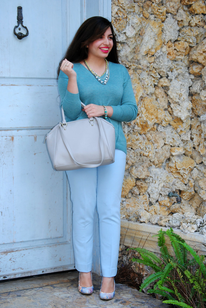 http://earnestyle.blogspot.com/2015/04/work-style-wednesday-minty-fresh.html