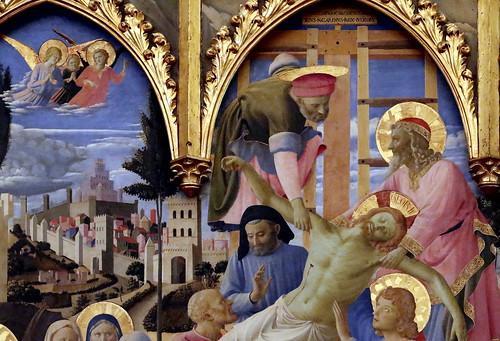IMG_0740E Fra Angelico (Guido di Pietro) 1400-1455