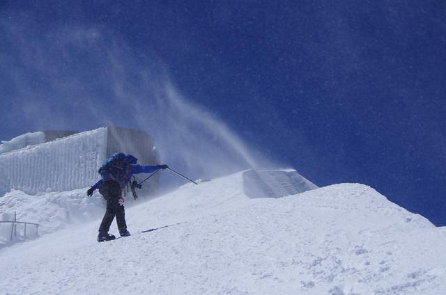 20140511-残雪期の富士山-0030.jpg