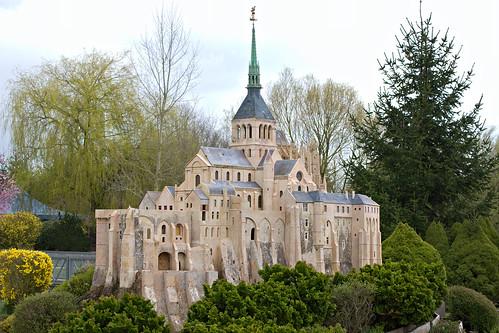 Mont-Saint-Michel (052)