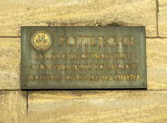 Photo of Slate plaque number 39344