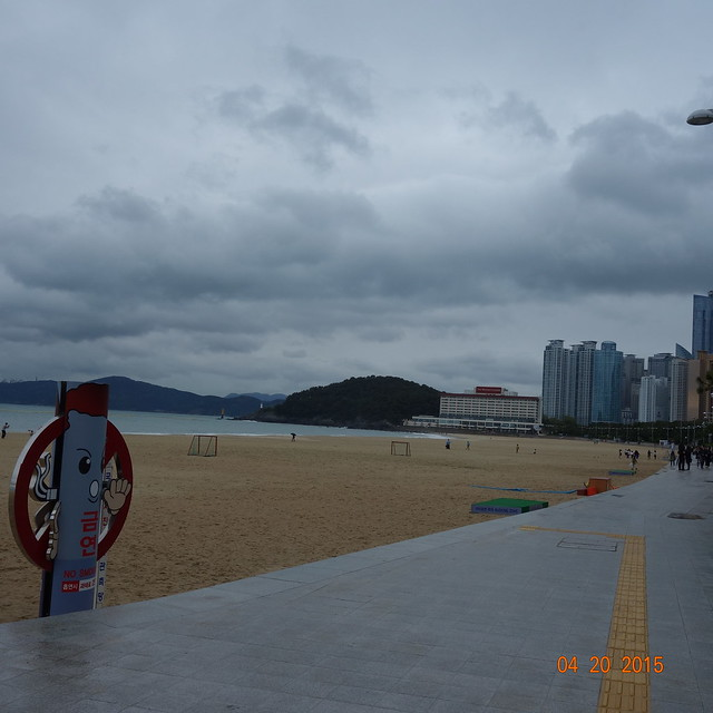 korea-day3-019