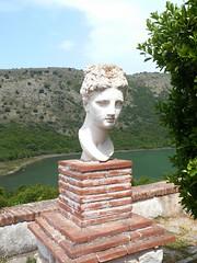 Albania '13
