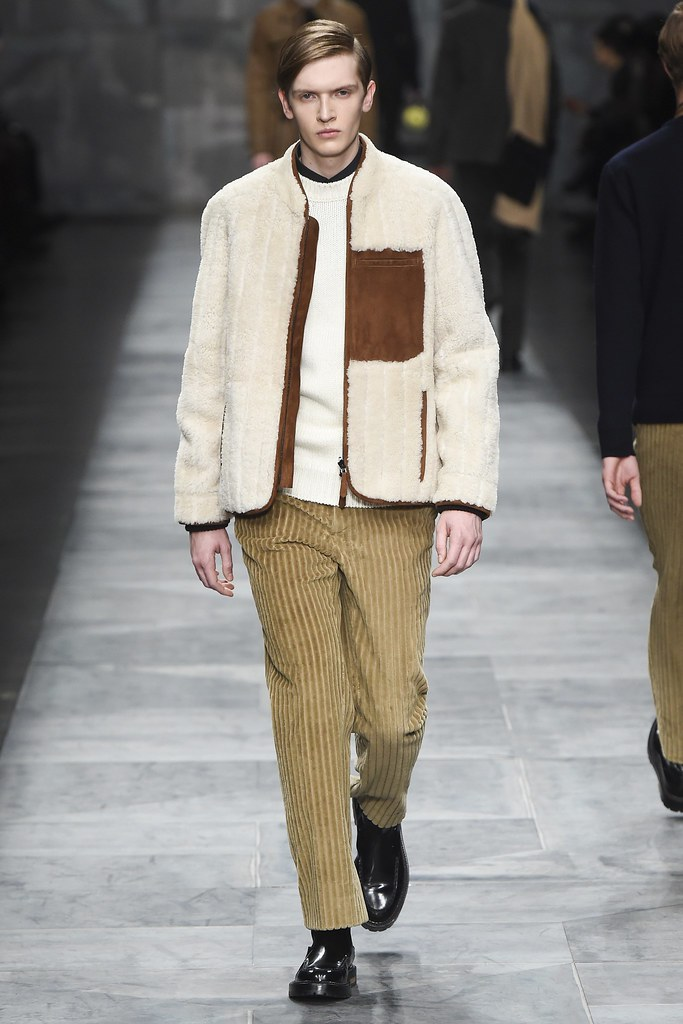 FW15 Milan Fendi005_Camil Windak(VOGUE)