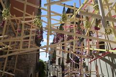 Girona - Temps de flors 2015