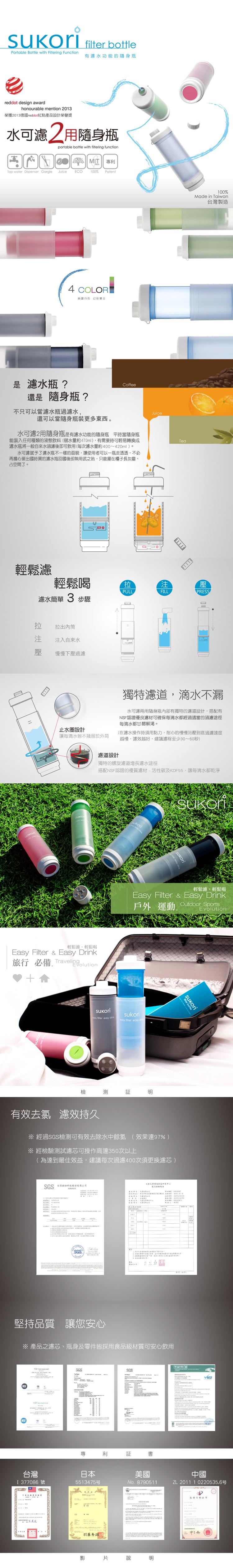 PCHOME活性碳