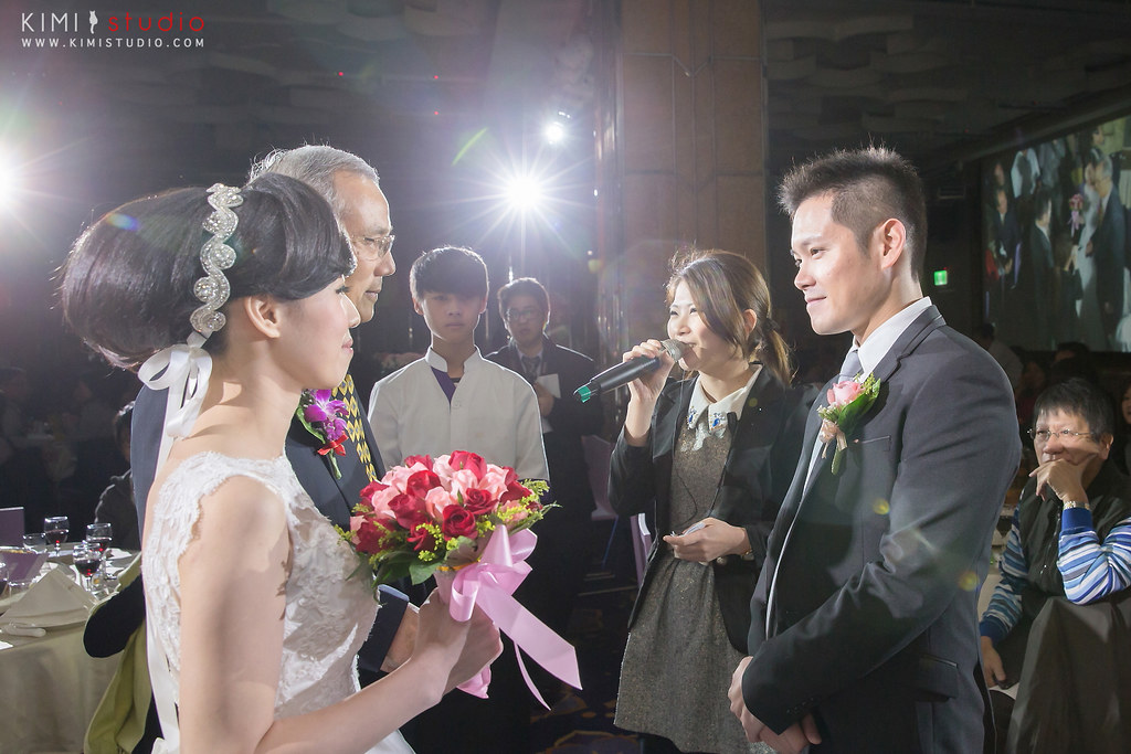 2014.12.27 Wedding Record-146