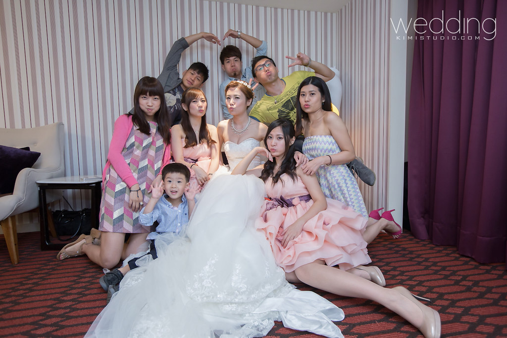 2014.09.27 Wedding Record-118