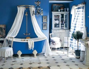 Cheap and Easy Ways to Renovate Your Bathroom