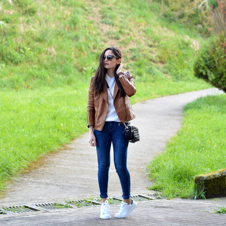 zara_ootd_outfit_stan_smith_sheinside_jeans_05